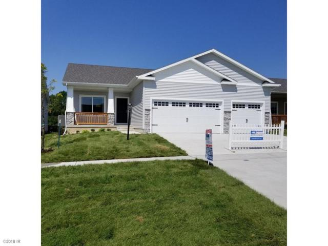 6520 NE 8th Court, Des Moines, IA 50313 (MLS #561143) :: Moulton & Associates Realtors