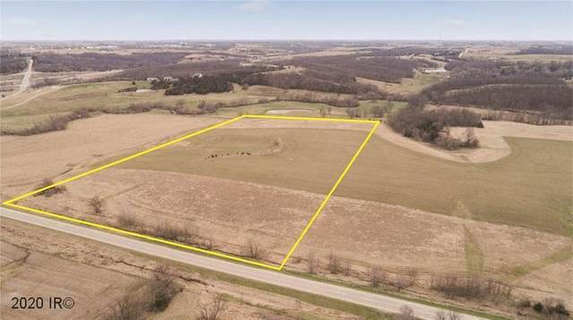 Lot 3 Leisure Drive, Osceola, IA 50213 (MLS #604396) :: EXIT Realty Capital City