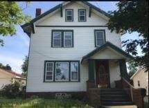 510 Hickory Street, Iowa Falls, IA 50126 (MLS #552615) :: Moulton & Associates Realtors