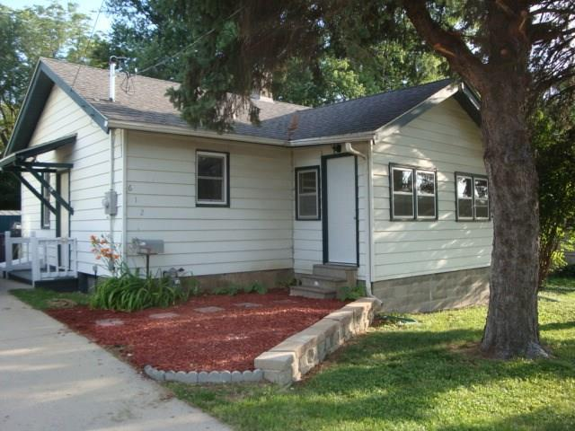 612 Park Avenue, Des Moines, IA 50315 (MLS #555421) :: Moulton & Associates Realtors