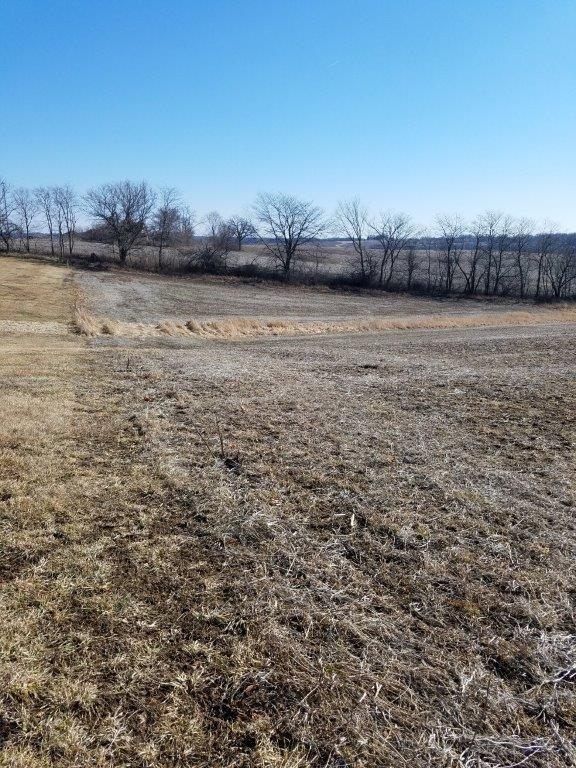 2 Parcels Old Hwy 92 Highway, Tracy, IA 50256 (MLS #555706) :: Better Homes and Gardens Real Estate Innovations