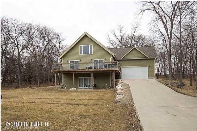 4188 Panorama Drive, Panora, IA 50216 (MLS #561116) :: EXIT Realty Capital City