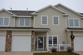 822 SE Red Hawk Way Way SE, Altoona, IA 50009 (MLS #561396) :: Moulton & Associates Realtors