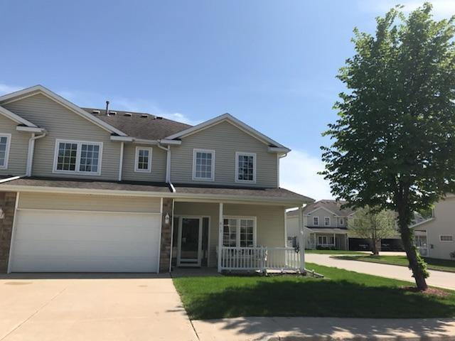 813 Red Hawk Way SE, Altoona, IA 50009 (MLS #561537) :: Moulton & Associates Realtors