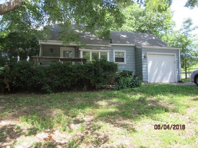 6009 Dagle Drive, Des Moines, IA 50311 (MLS #562833) :: Colin Panzi Real Estate Team