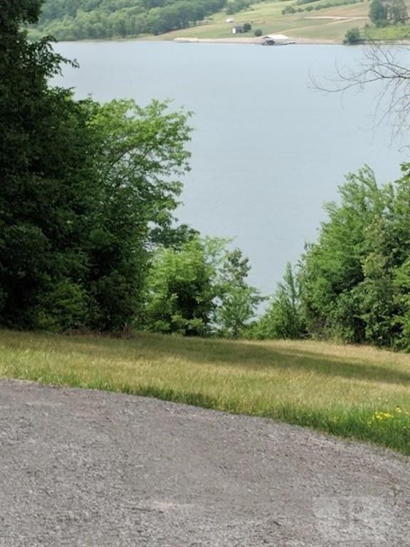 0000 Labrador Lane, Moravia, IA 52571 (MLS #562982) :: EXIT Realty Capital City