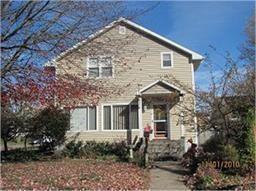 1103 Garst Avenue, Boone, IA 50036 (MLS #563760) :: Moulton & Associates Realtors
