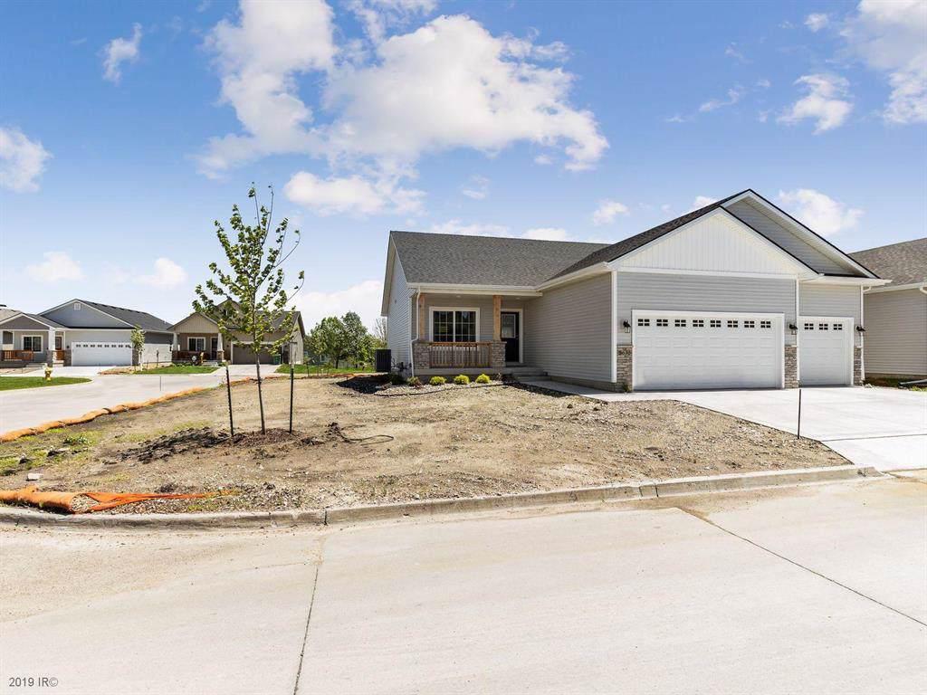 5633 Prairie Grass Drive - Photo 1