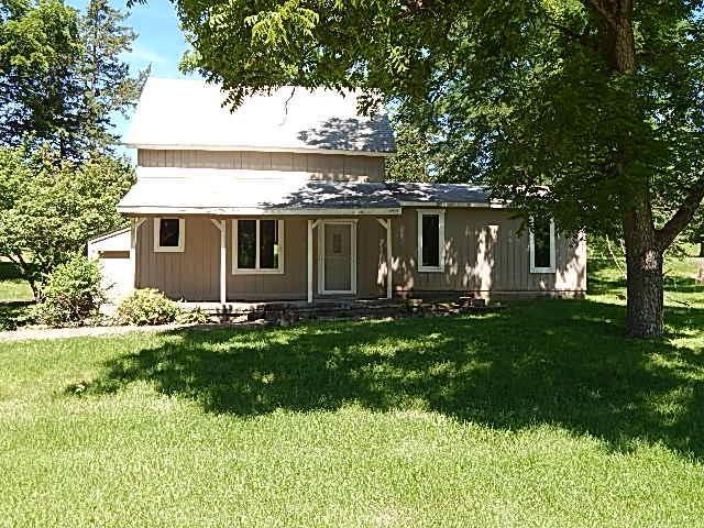 2545 Pacific Street, New Virginia, IA 50210 (MLS #564752) :: Better Homes and Gardens Real Estate Innovations