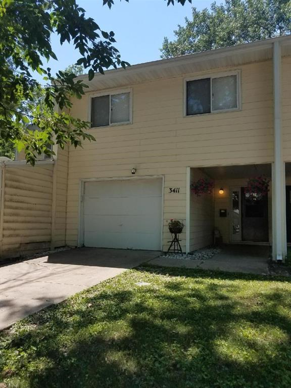 3411 Harcourt Drive, Ames, IA 50010 (MLS #565052) :: EXIT Realty Capital City