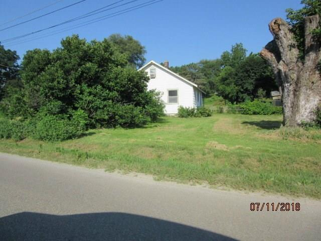 4012 Colfax Avenue, Des Moines, IA 50317 (MLS #565245) :: EXIT Realty Capital City