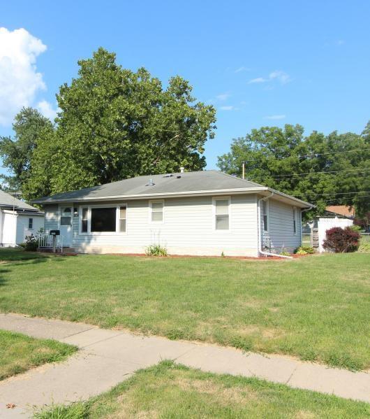 1804 Greene Street, Boone, IA 50036 (MLS #567315) :: Moulton & Associates Realtors