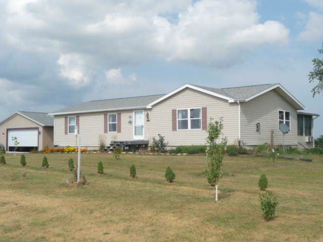 19631 S23 Highway, Milo, IA 50166 (MLS #567591) :: Colin Panzi Real Estate Team