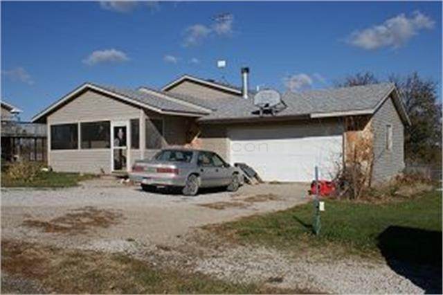 8117 Ivy Street, Dexter, IA 50070 (MLS #567806) :: Colin Panzi Real Estate Team