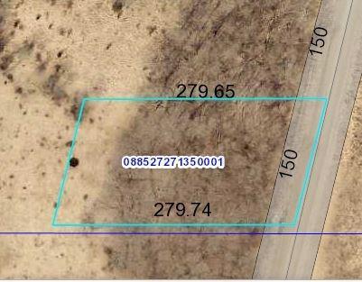 423 Juniper Road, Pilot Mound, IA 50223 (MLS #567992) :: EXIT Realty Capital City