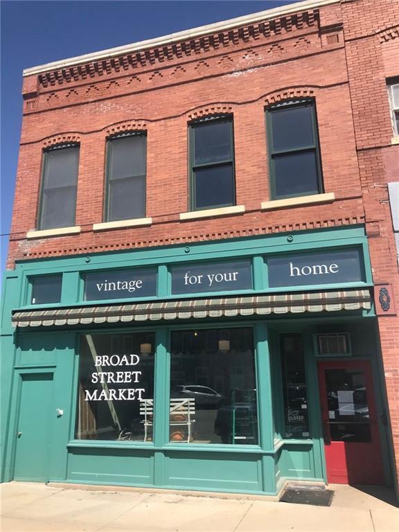 515 W Broad Street, Story City, IA 50248 (MLS #569226) :: EXIT Realty Capital City