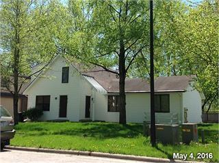 4118/4120 Harris Street, Ames, IA 50010 (MLS #569362) :: Colin Panzi Real Estate Team