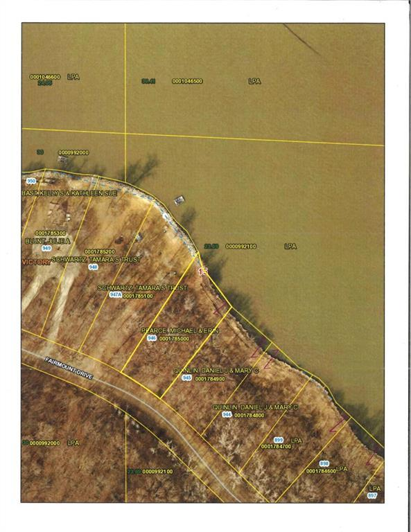 6020 Fairmount Drive, Panora, IA 50216 (MLS #569487) :: Moulton & Associates Realtors