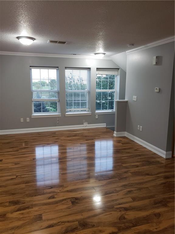387 Satinwood Drive, Waukee, IA 50263 (MLS #569647) :: Moulton & Associates Realtors