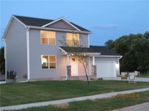 113 15th Avenue NW, Altoona, IA 50009 (MLS #570677) :: Moulton & Associates Realtors