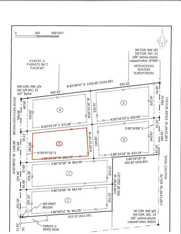 003 Bevington Park Road, St Charles, IA 50240 (MLS #572895) :: Kyle Clarkson Real Estate Team