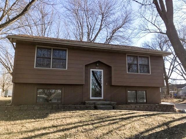 517 Adams Street, Polk City, IA 50226 (MLS #574495) :: Better Homes and Gardens Real Estate Innovations