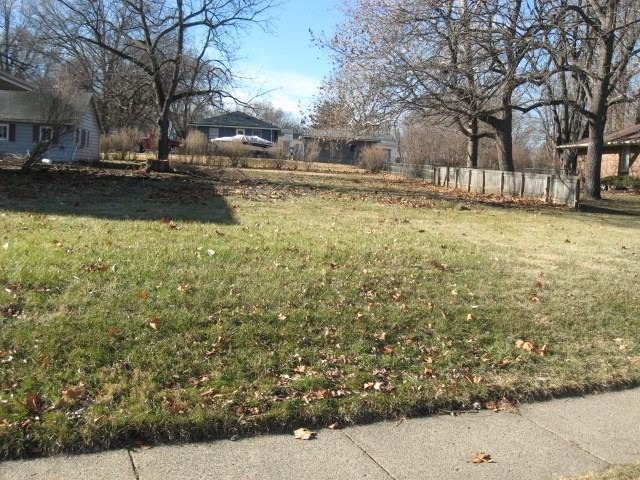 3916 Lower Beaver Road, Des Moines, IA 50310 (MLS #574738) :: Colin Panzi Real Estate Team
