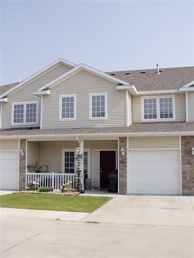 941 Red Hawk Way SE, Altoona, IA 50009 (MLS #578246) :: Better Homes and Gardens Real Estate Innovations