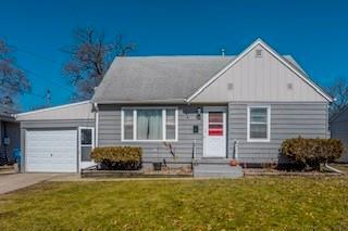 912 E Seneca Avenue, Des Moines, IA 50316 (MLS #578323) :: Better Homes and Gardens Real Estate Innovations