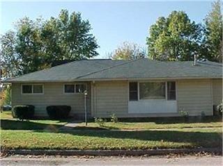 301 1st Ave Sw Street, Dayton, IA 50530 (MLS #578511) :: Colin Panzi Real Estate Team