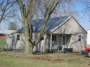 404 Cartwright Street, Rippey, IA 50235 (MLS #579681) :: Better Homes and Gardens Real Estate Innovations