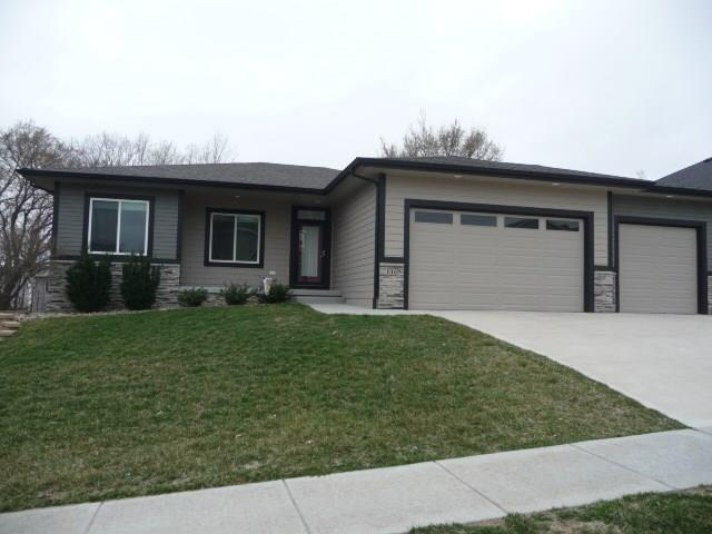 116 Orchard Trail, Norwalk, IA 50211 (MLS #579688) :: EXIT Realty Capital City