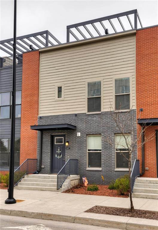 1637 Grand Avenue, Des Moines, IA 50309 (MLS #579962) :: EXIT Realty Capital City