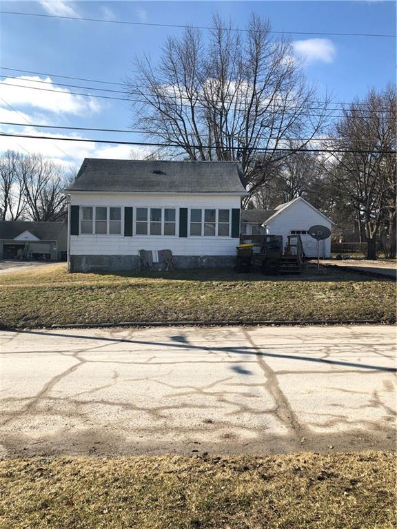 114 E Grant Street, Osceola, IA 50213 (MLS #580092) :: Better Homes and Gardens Real Estate Innovations