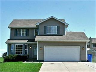 504 N 15th Street, Indianola, IA 50125 (MLS #580479) :: Pennie Carroll & Associates