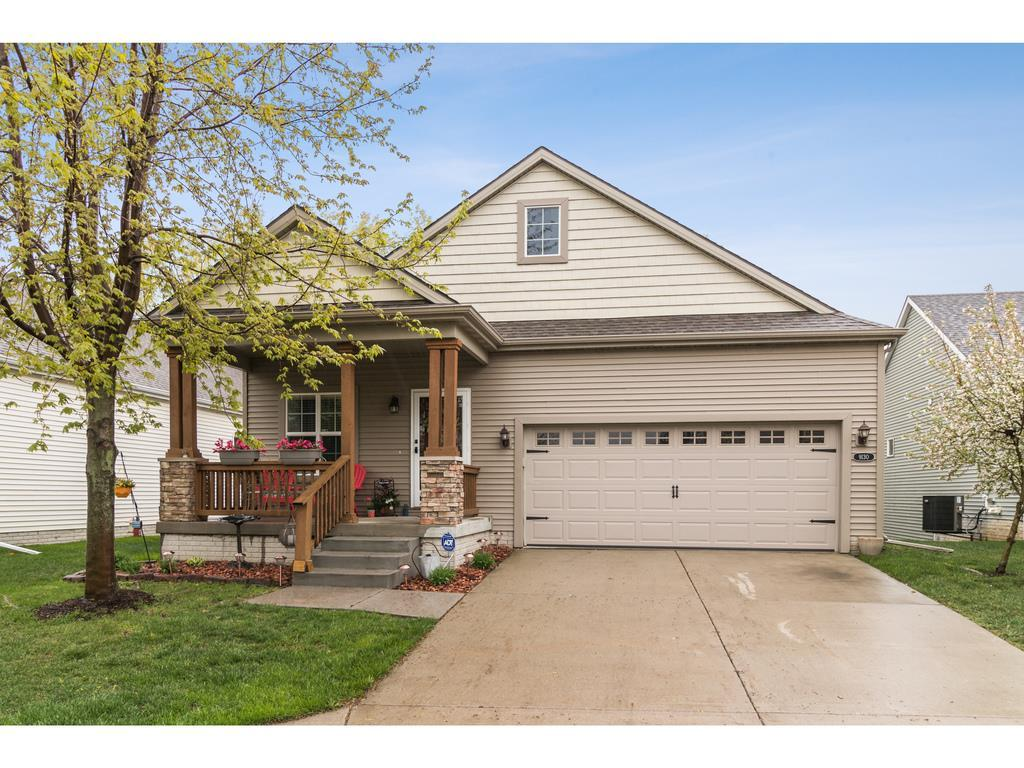 9130 Aster Drive - Photo 1