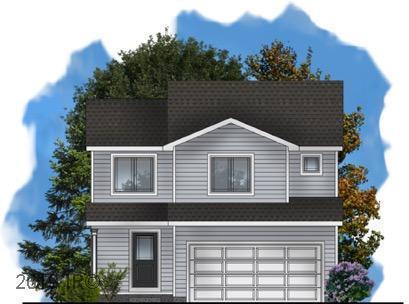 708 Cherry Street NW, Bondurant, IA 50035 (MLS #582108) :: Colin Panzi Real Estate Team