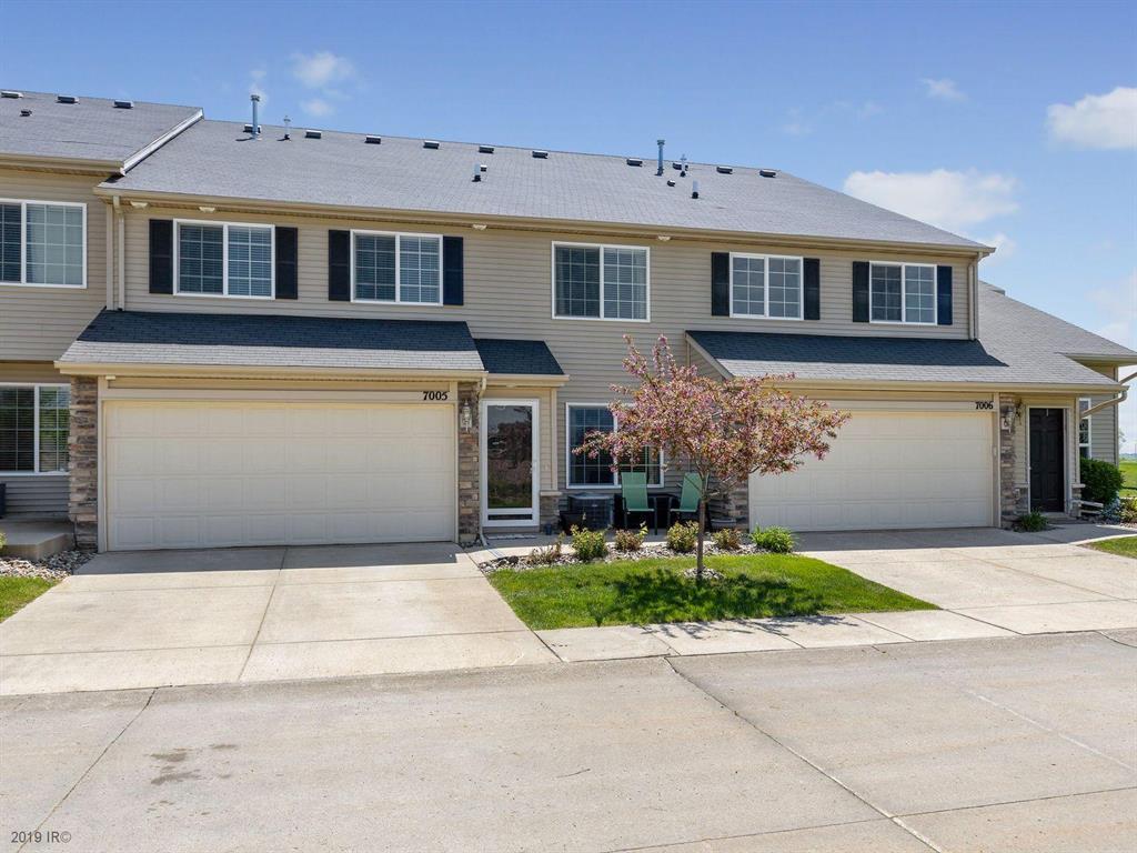 601 Orchard Hills Drive - Photo 1