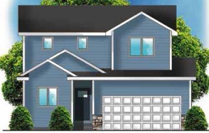 15147 Bellflower Lane, Urbandale, IA 50323 (MLS #583061) :: Better Homes and Gardens Real Estate Innovations