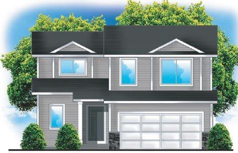 15143 Bellflower Lane, Urbandale, IA 50323 (MLS #583062) :: Better Homes and Gardens Real Estate Innovations