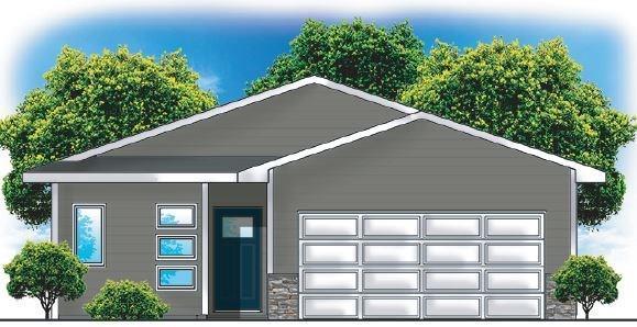 15134 Bellflower Lane, Urbandale, IA 50323 (MLS #583100) :: Better Homes and Gardens Real Estate Innovations