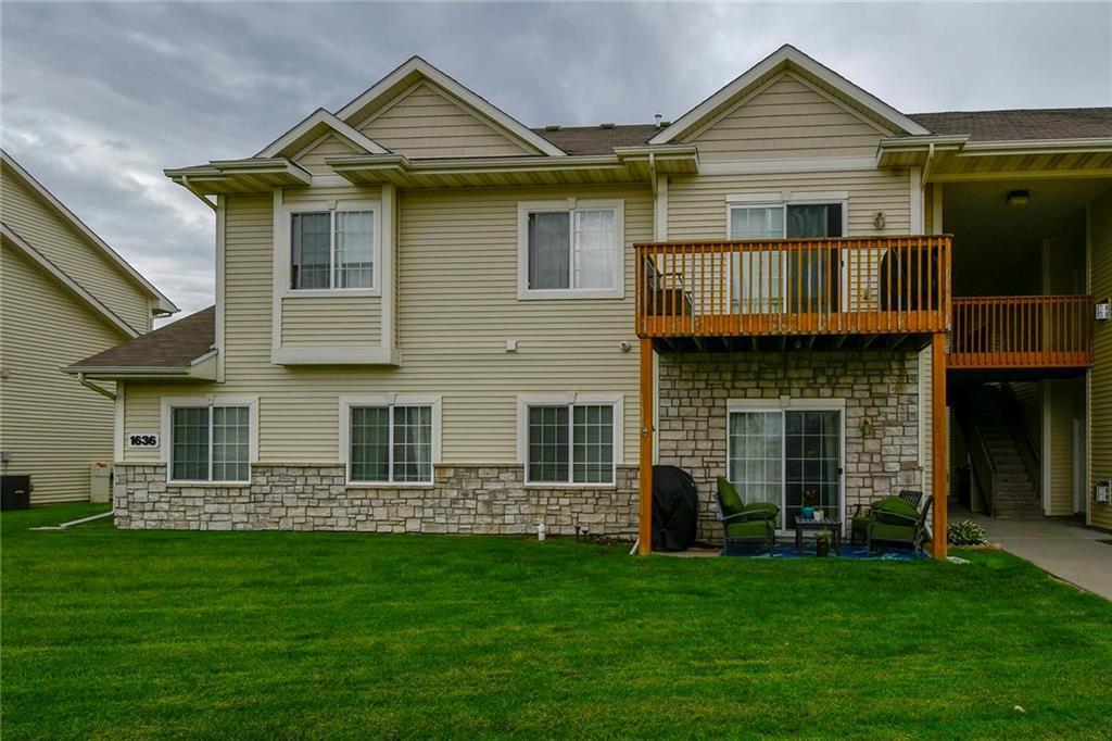 1636 Prairie Lakes Drive - Photo 1