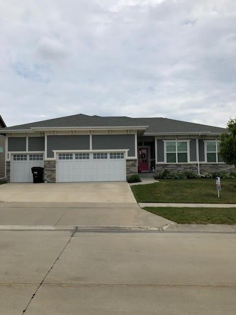 280 Abigail Lane, Waukee, IA 50263 (MLS #585033) :: EXIT Realty Capital City