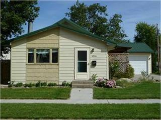 1316 14th Street, Perry, IA 50220 (MLS #585234) :: Pennie Carroll & Associates