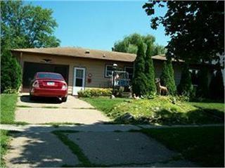 1818 6th Street, Perry, IA 50220 (MLS #585414) :: Pennie Carroll & Associates