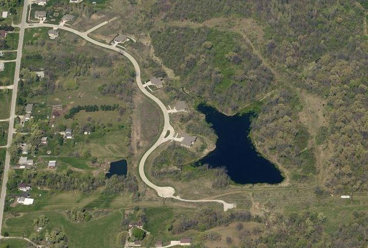 5547 Arbor Lake Drive - Photo 1