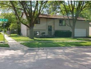 1201 N 6th Street, Clear Lake, IA 50428 (MLS #586127) :: EXIT Realty Capital City