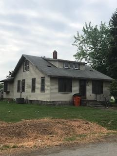 512 2nd Street, Melcher-Dallas, IA 50163 (MLS #586552) :: Better Homes and Gardens Real Estate Innovations