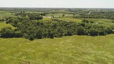 17000 Blk Parcel M, G58 Highway, Milo, IA 50166 (MLS #588206) :: Moulton Real Estate Group