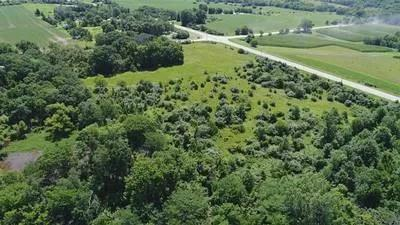 17000 Blk Parcel L, G58 Highway, Milo, IA 50166 (MLS #588208) :: Moulton Real Estate Group